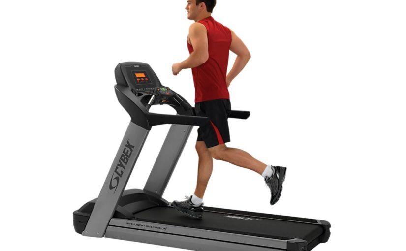 Best Small Treadmills For Home Use | Shrewd Fitness