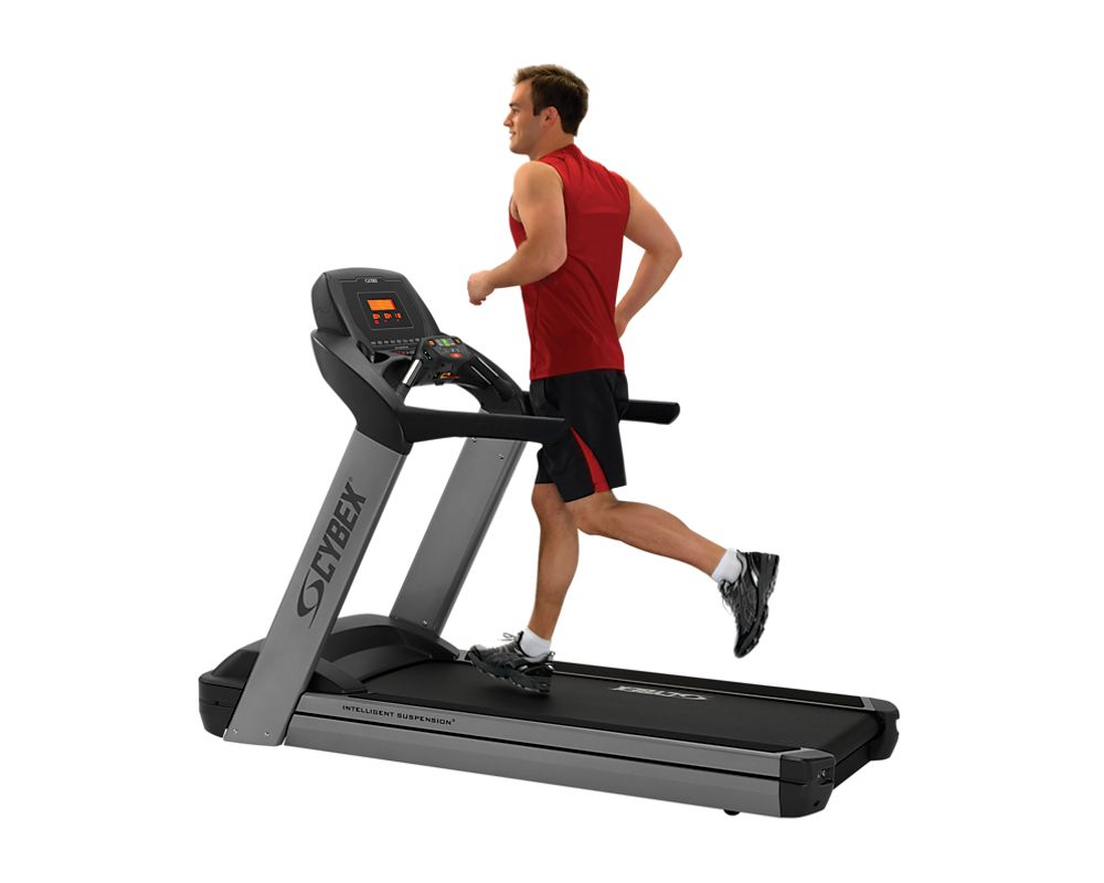 Best Small Treadmills For Home Use · Shrewd Fitness