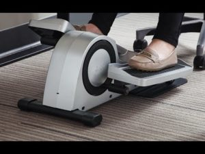 Best Mini Elliptical For 2018 The Top Choices Reviewed
