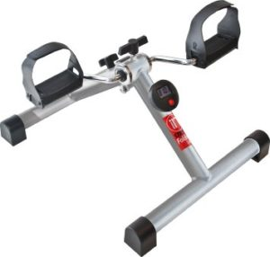 Are Mini Exercise Bikes Effective Shrewd Fitness