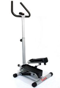 Best Mini Stepper Machine 2018 Reviews On Top Choices