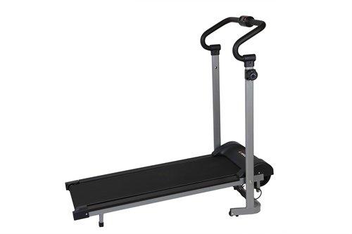 Best Small Treadmills For Home Use Shrewd Fitness - Small treadmill for home