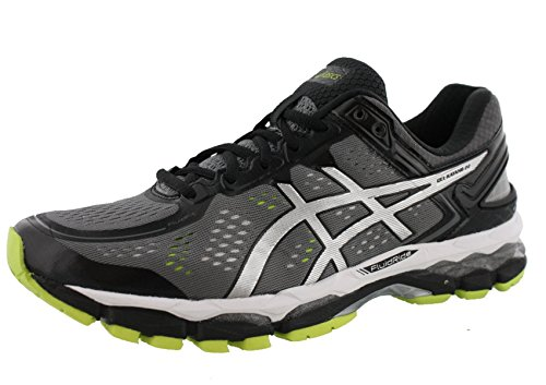 the latest 78024 eb34f Best Running Shoes For Flat Feet · Shrewd Fitness