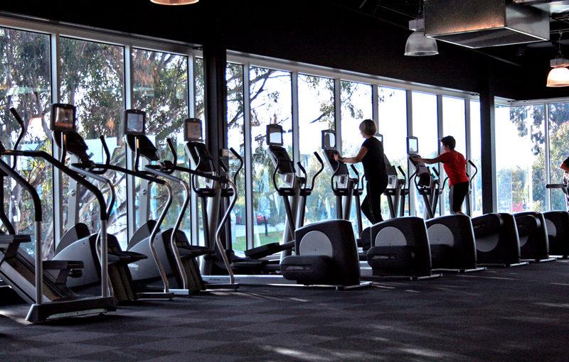 What Equipment Do I Need To Make A Decent Home Gym?