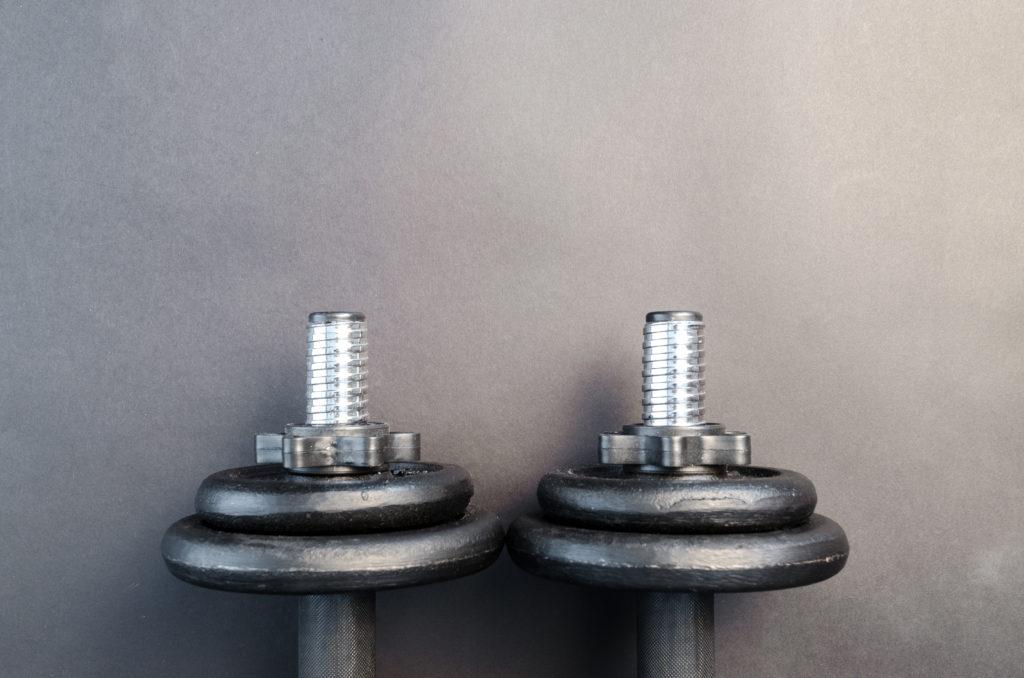 5ef88cb8d7a Best Adjustable Dumbbells Reviewed - Heavy Sets